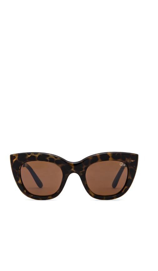 Billy Sunglasses