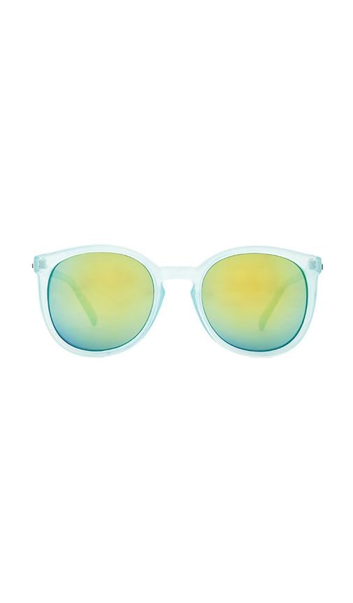 Dixi Sunglasses