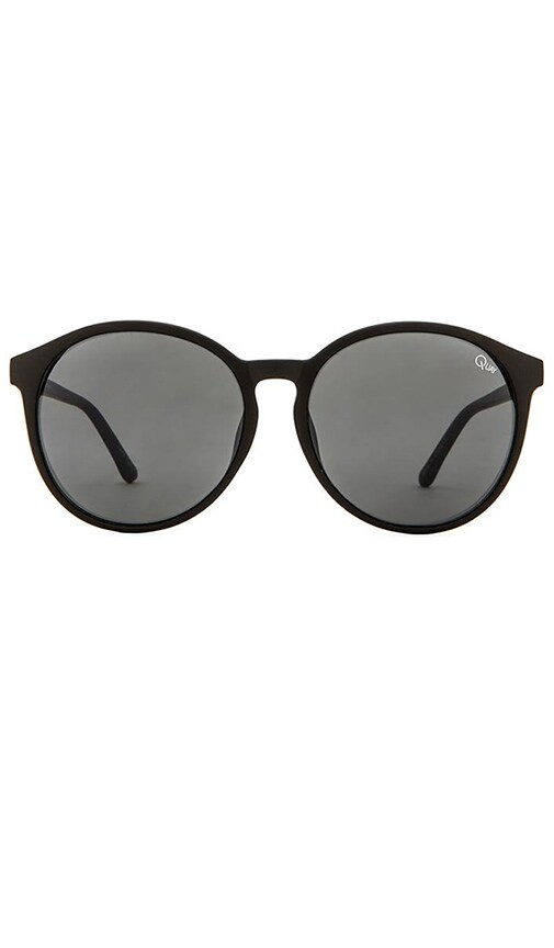 Flyn Sunglasses