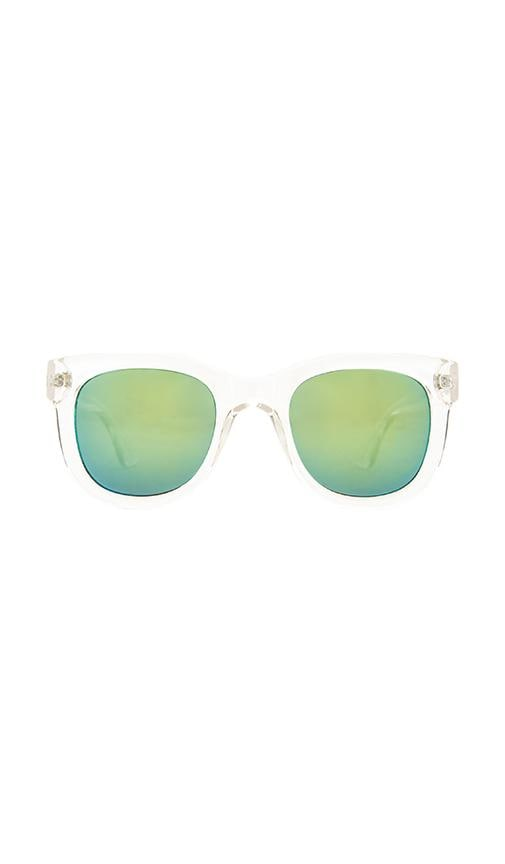 Thegoto Sunglasses