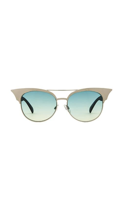 Zig Sunglasses