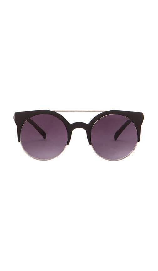 Livnow Sunglasses
