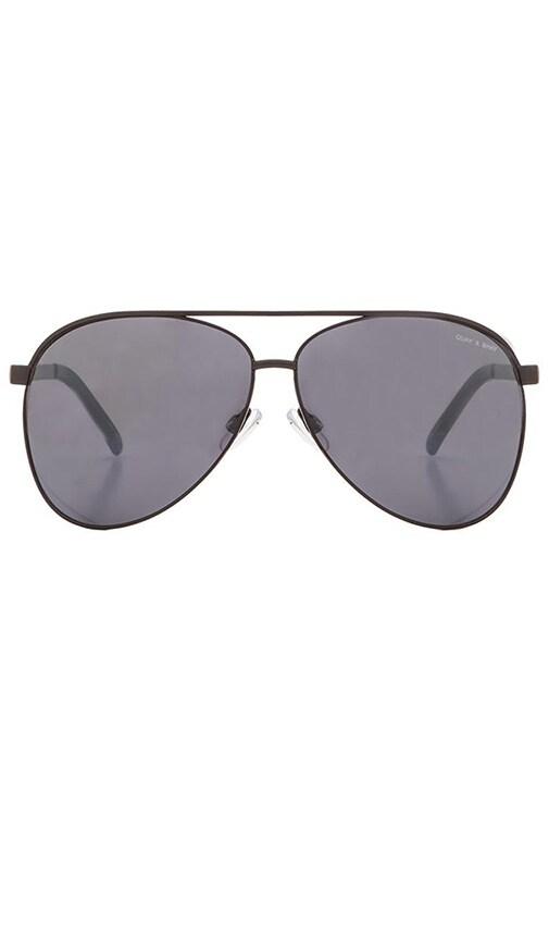 x Shay Mitchell Vivenne Sunglasses