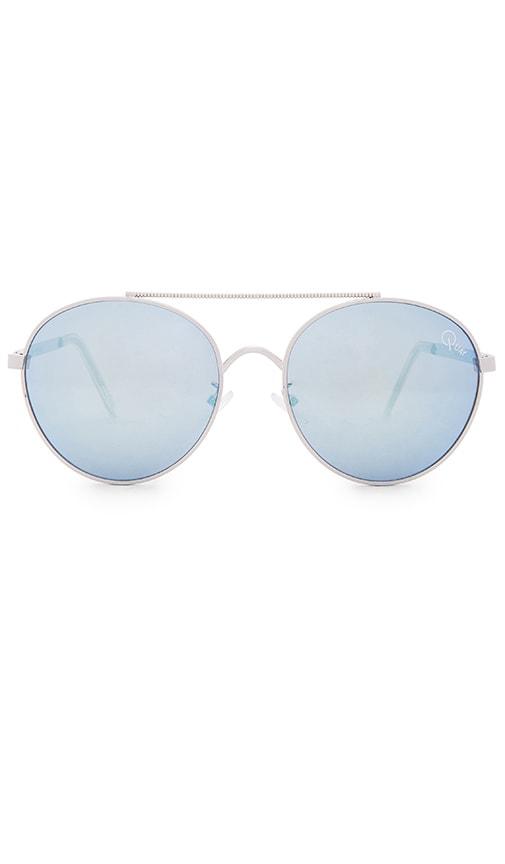 Circus Life Sunglasses