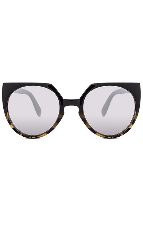 Give And Take Sunglasses