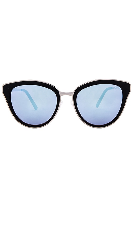 Every Little Thing Sunglasses