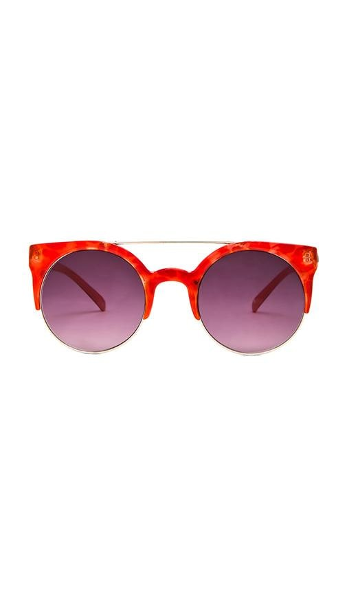 Livnow Sunglasses
