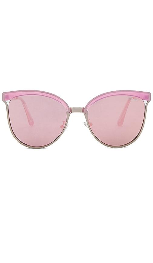 Stardust Sunglasses