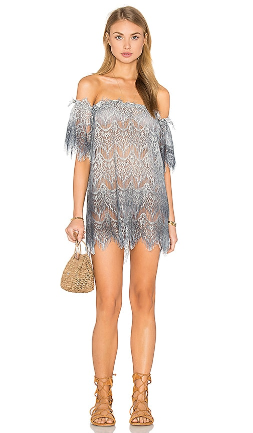 Symi Mini Dress