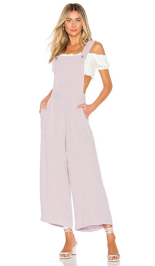 Kit Overall