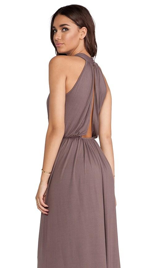 Kasil Dress
