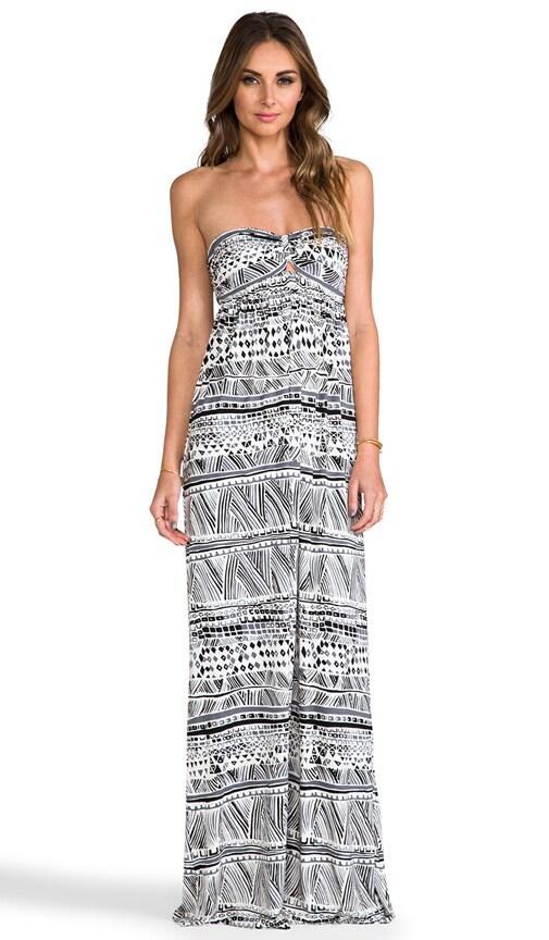 Mozelle Dress