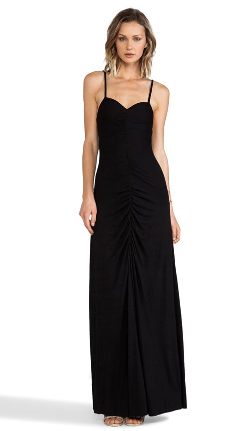 Chrissy Maxi Dress