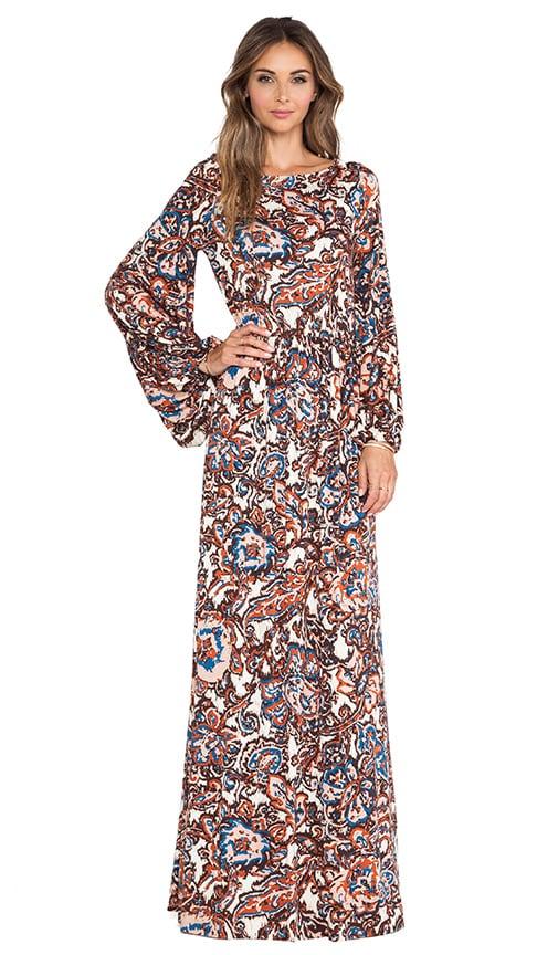 Clairis Dress