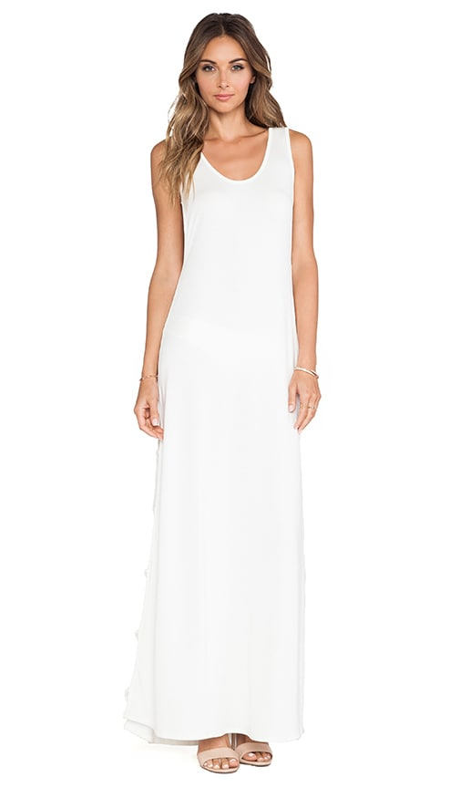 Elodie Maxi Dress