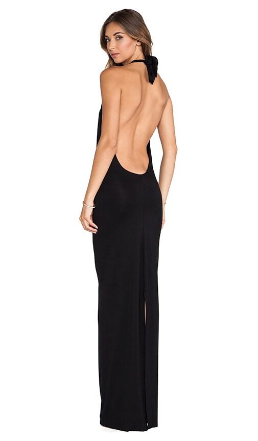 X REVOLVE Cecil Maxi Dress