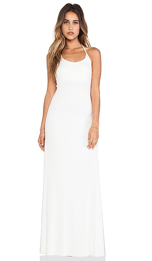 x REVOLVE Marianna Dress