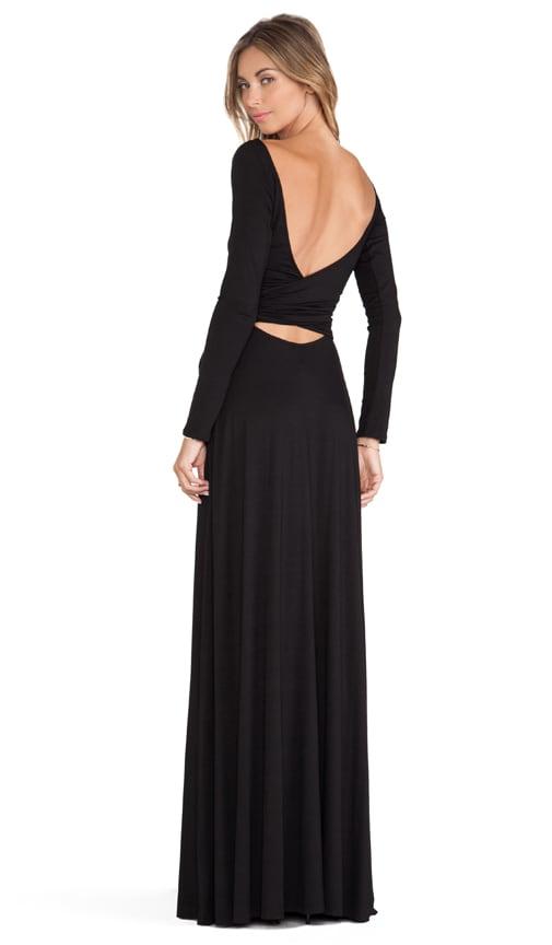 LeiLei Dress