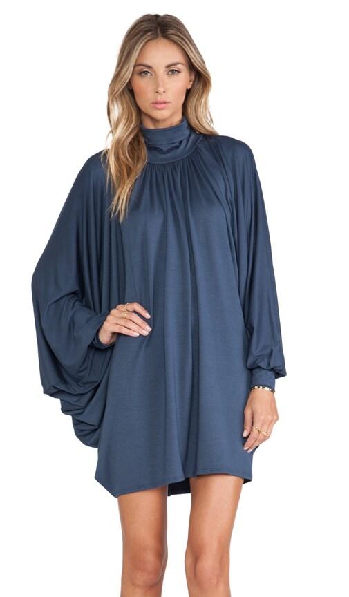Cass Dress
