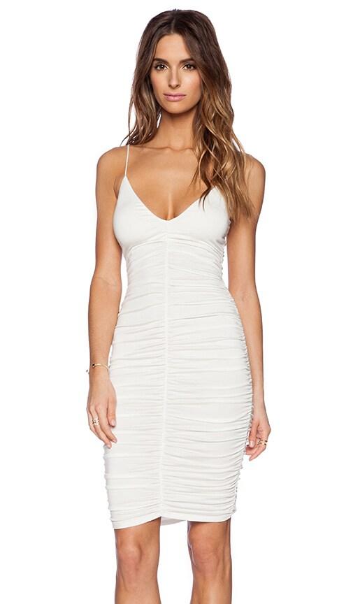 Truly Dress