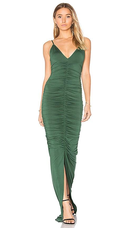 Rachel Pally Micheli Dress in Green