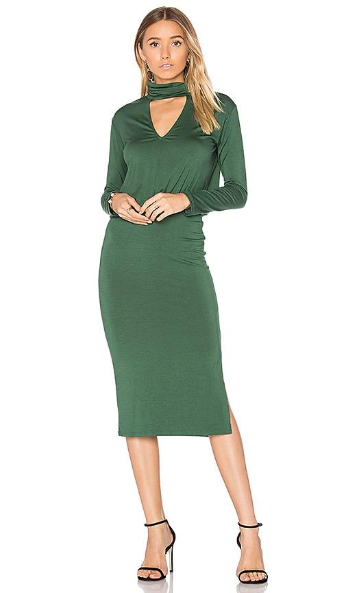Rachel Pally Augusta Dress in Green