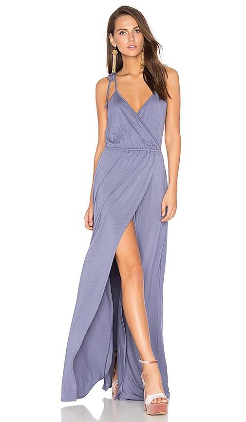 Rachel Pally Coraline Dress in Blue