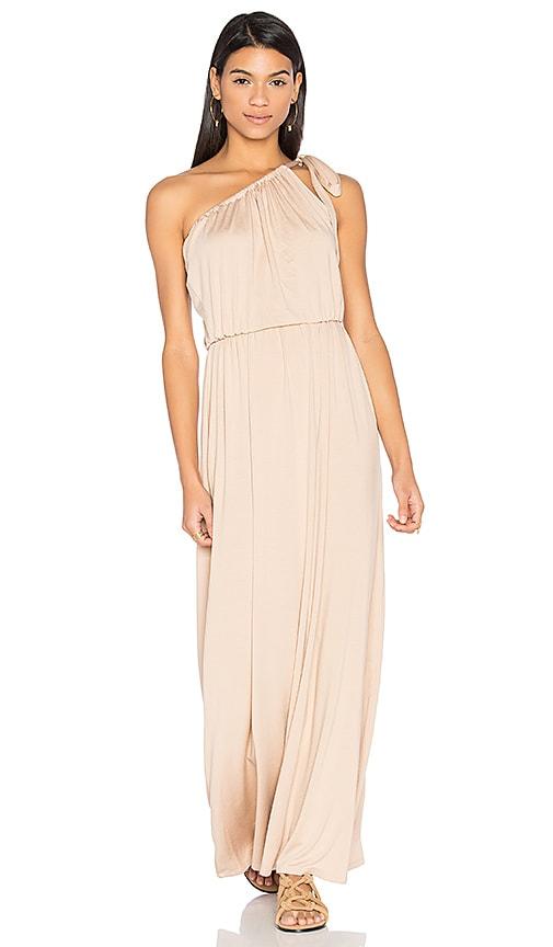 Pascall Dress