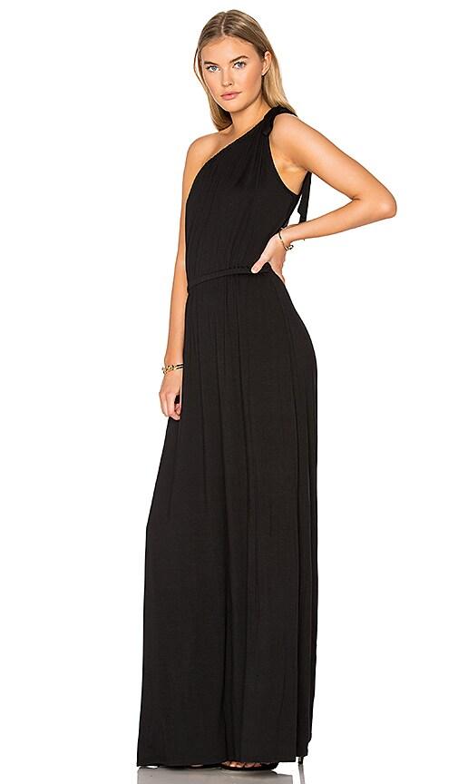 Rachel Pally Pascall Dress in Black