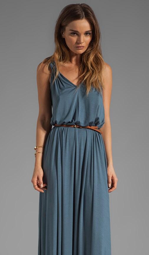 Arthur Tank Maxi Dress