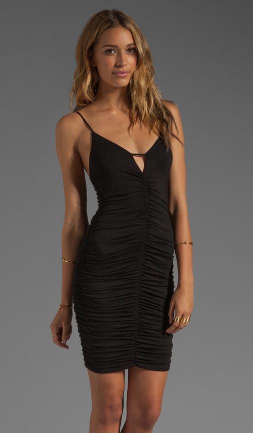 True Dress