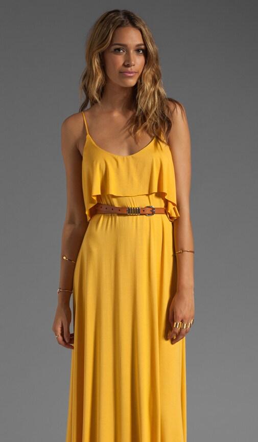 Noomi Maxi Dress