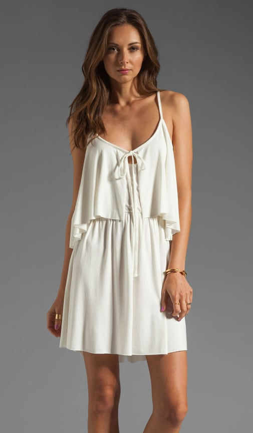 Adaliz Dress