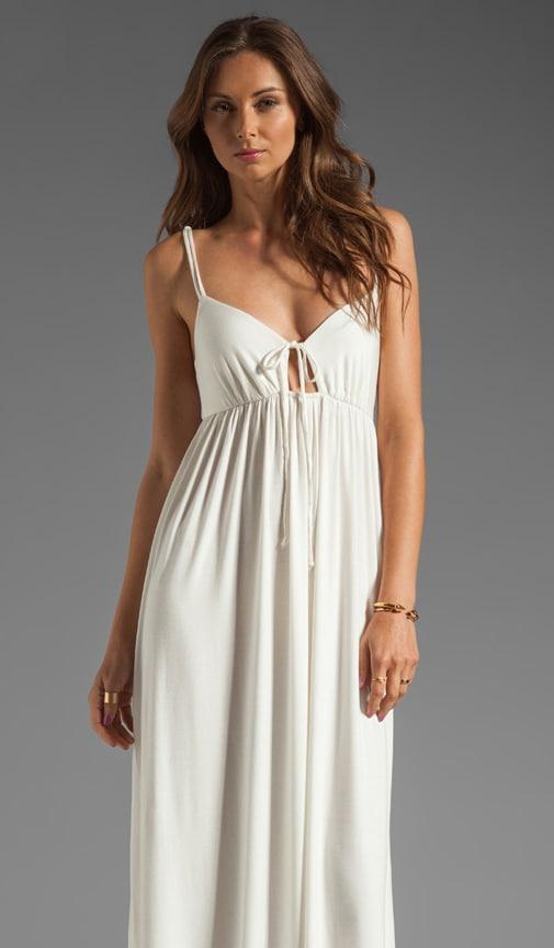Preetma Dress