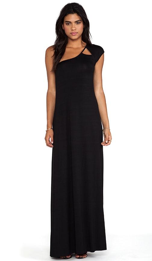 Emmanuella Maxi Dress
