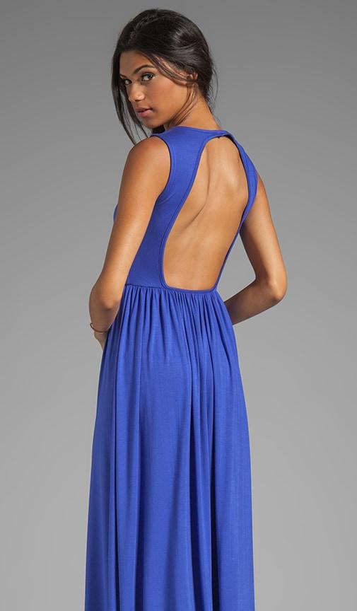 Paris Maxi Dress