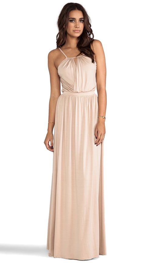 Rhiannon Maxi Dress