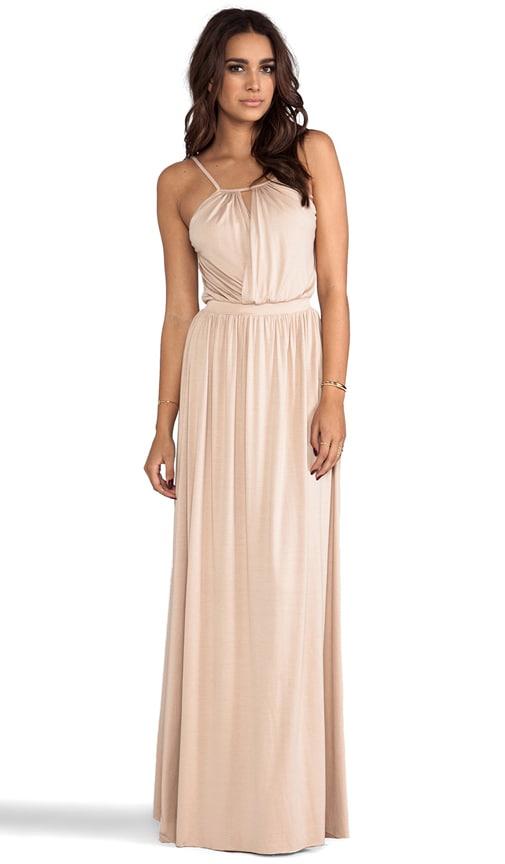 Rhiannon Maxi Dress