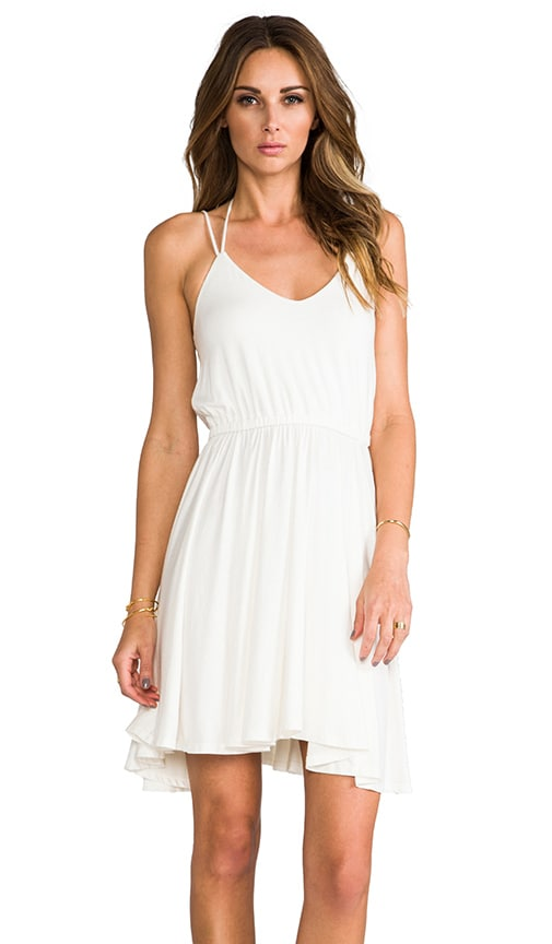 Dream Tank Dress