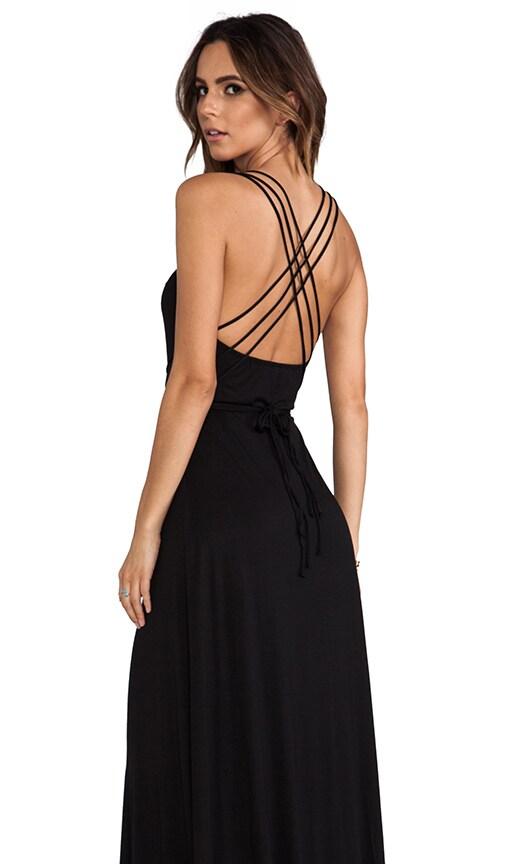 Gaya Maxi Dress