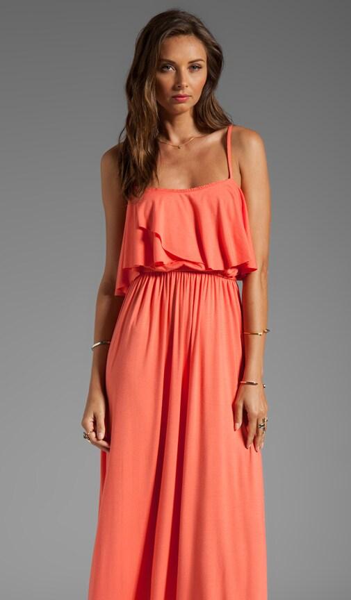 Cloris Maxi Dress