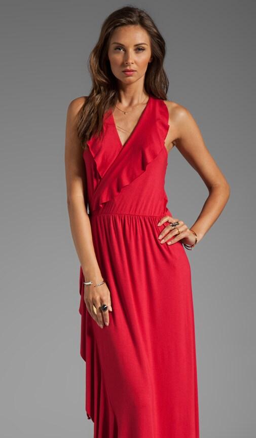 Jovi Maxi Dress