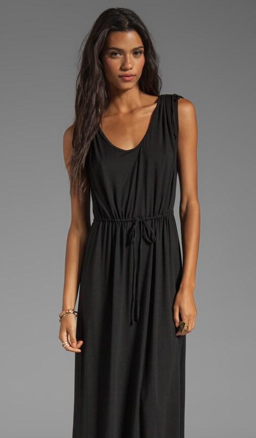 Baker Dress