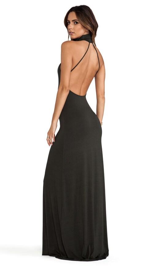 Romanni Dress
