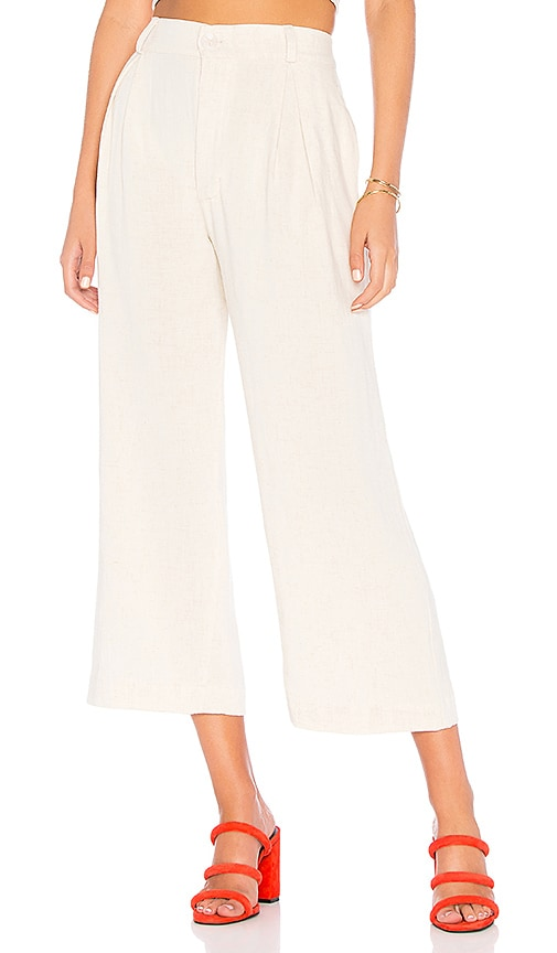 Desiree Pants