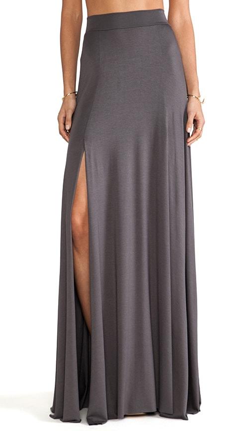 Josephine Maxi Skirt