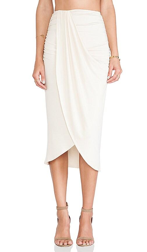 Kerr Skirt