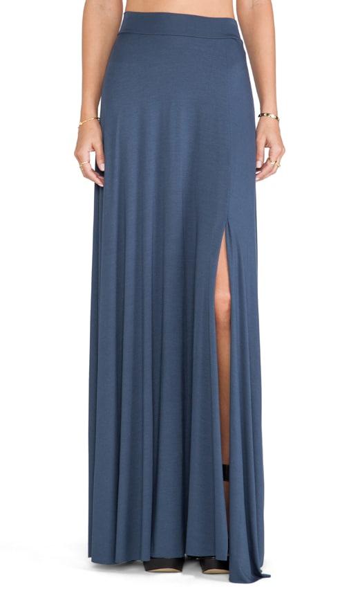 Mackenzie Skirt