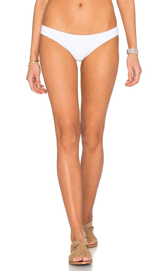 Zani Bikini Bottom
