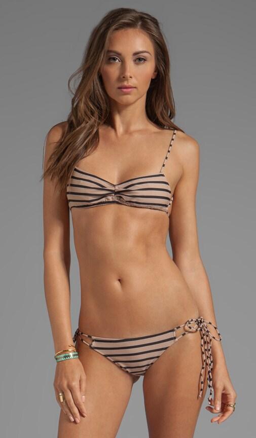 Vanuatu Bikini Top